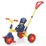 634031_learn-to-pedal-3-in-1-trike_xlarge
