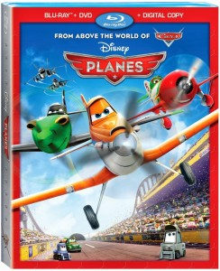 Planes-Blu-ray-Cover-834x1024