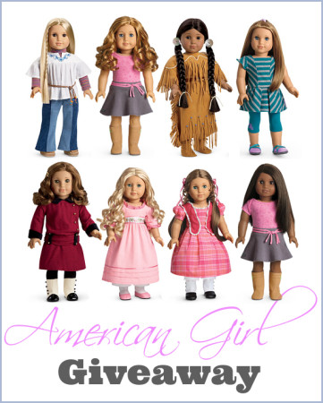 American-Girl-Doll-Giveaway