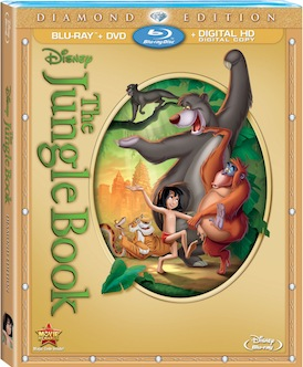 JungleBookDiamondSuperset