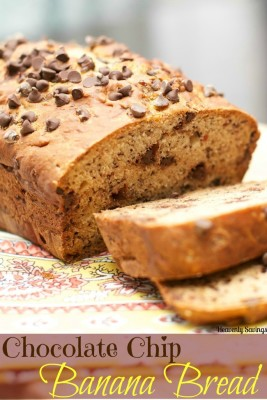 chocolate-chip-banana-bread-5done
