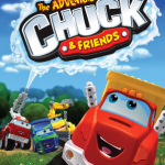chuckandfriends
