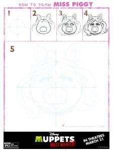 muppetsmostwanted530bfc732d5d6