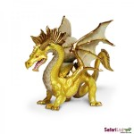 safariltd-golden-dragon-10118-2