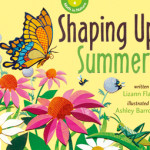 ShapingUpSummer_cover_bg