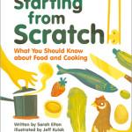 StartingFromScratch_cover_lg