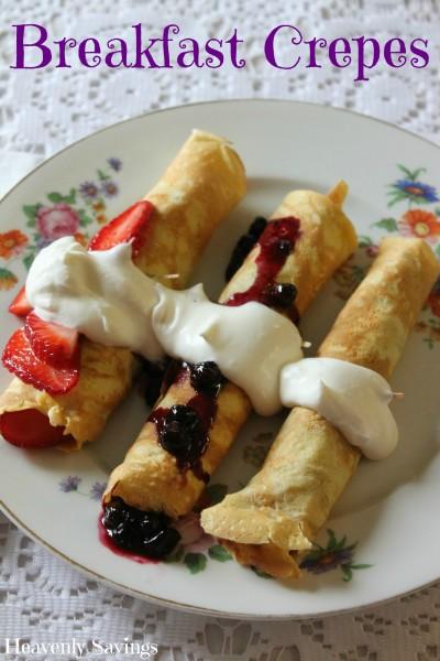 BreakfastCrepesDone