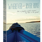 Wherever-the-River-Runs-Book-Cover