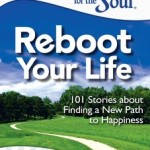 chicken-soup-for-the-soul-reboot-your-life-9781611599404_lg