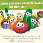veggie-tales-event2[1] copy