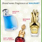 05_coty_wm_fragrance_Social_400x600