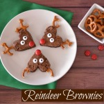 ReindeerBrownies3done