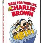 CharlieBrown