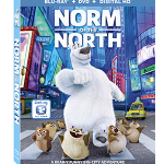 Norm of the North_RGB BluRay OCard 3D_small