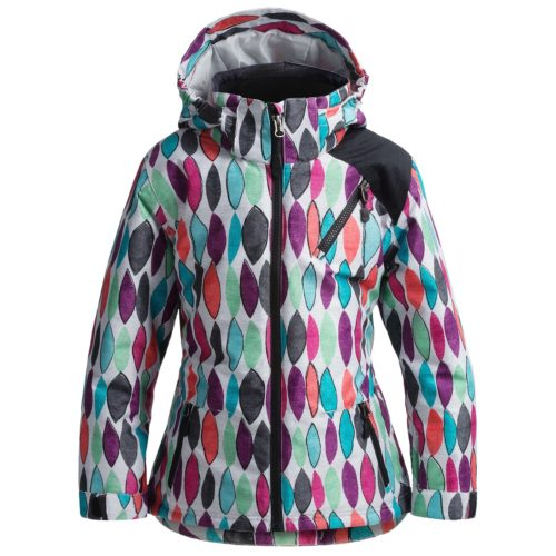 boulder-gear-whisper-ski-jacket-waterproof-insulated-for-little-and-big-girls-in-leaf-print-black-p-136rr_02-1500.2