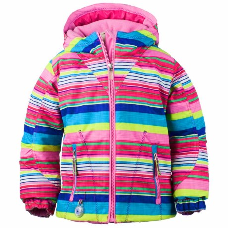 obermeyer-arielle-snow-jacket-waterproof-insulated-for-toddlers-and-little-girls-in-carnival-stripe-p-120mr_02-460.2