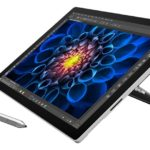 en-INTL-XL-Surface-Pro4-Refresh-SU3-00001-mnco