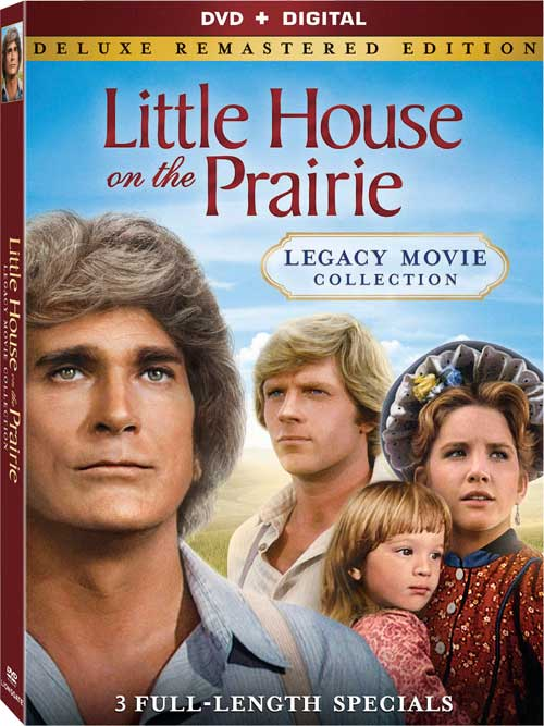 LittleHouseOnThePraire_LegacyMovieCollectionDeluxRemasteredEdition