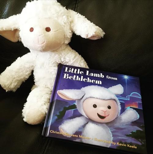 LittleLamb