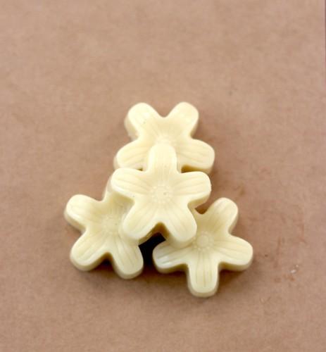 DIY Mother's Day Crafts Idea handmade soap